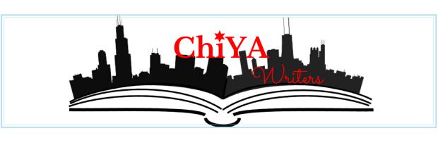 chiya-banner