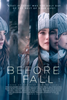 before-i-fall-onesheet_bif_rgb